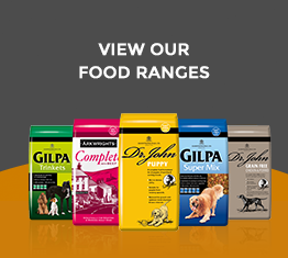 View our product ranges