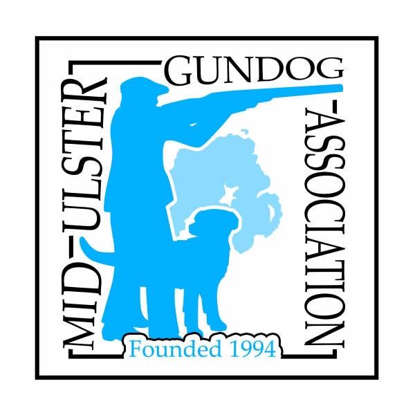 Mid-Ulster Gundog Association