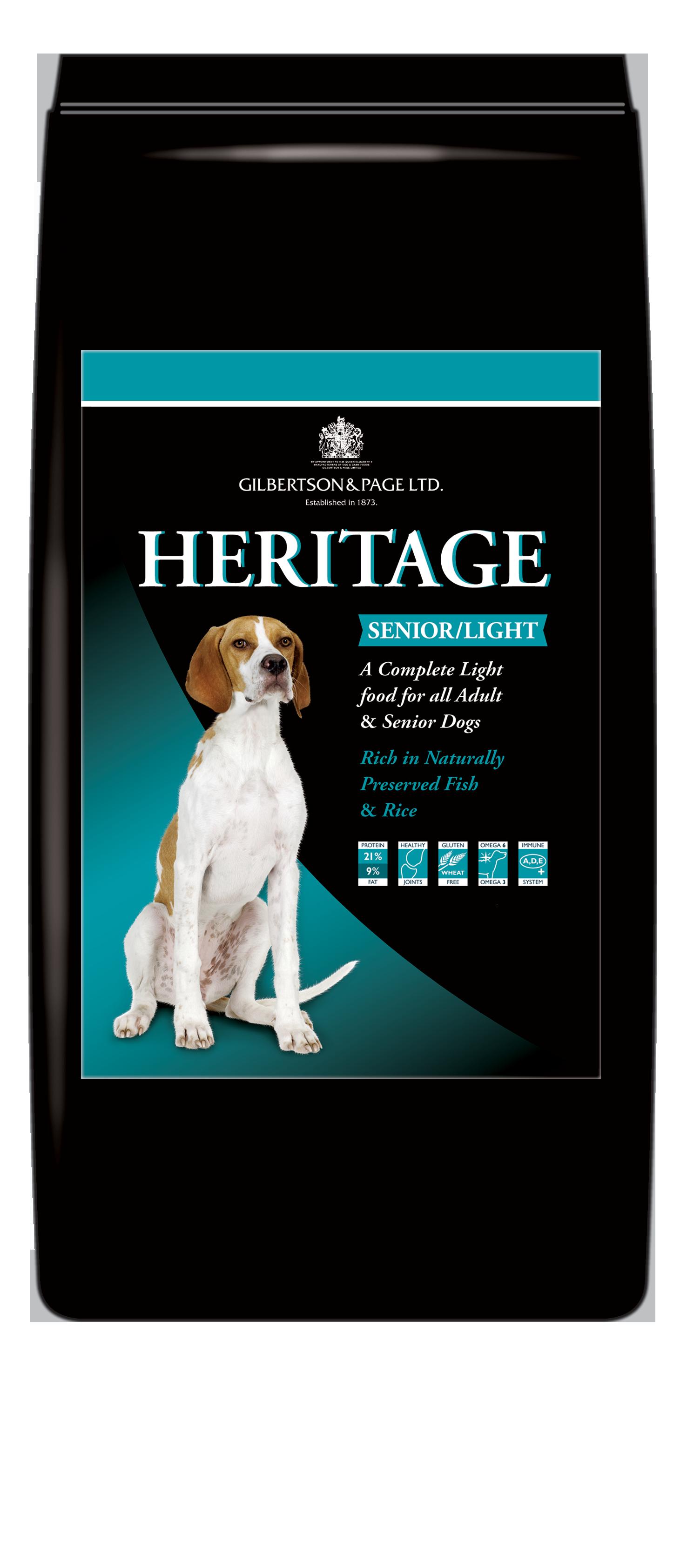3D_bag_Heritage_senior-Light_Large