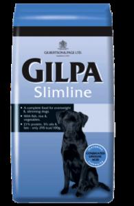 gilpa_slimline
