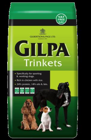 gilpa_trinkets