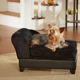 Luxury-Small-Dog-Chaise-Longue-3-320x320 - Gilbertson and Page - Dog on chaise furniture, chaise recliner chair, chaise sofa sleeper,