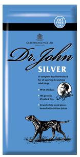 dr-john-silver