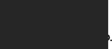 banner-logo-black