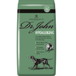 Dr John Hypoallergenic Dog Food
