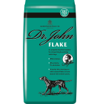 Dr John Flake Dog Food