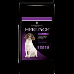 Heritage Adult Dog Food