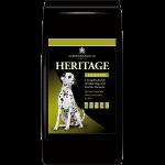 Heritage Sensitive Dog Food